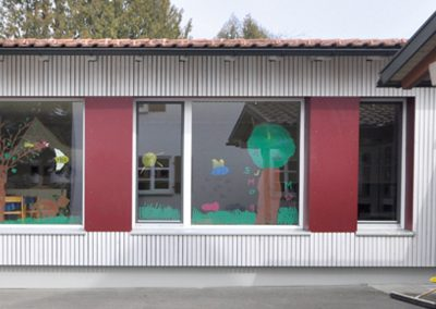 kindergarten | st. elisabeth