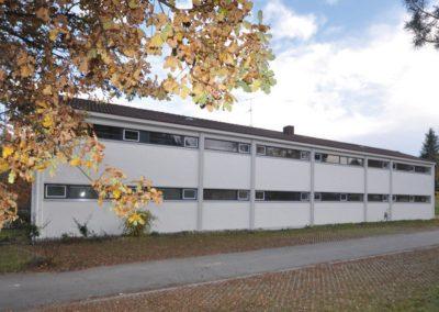 schule | wangen-karsee