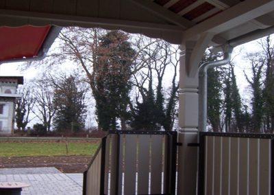 villa leuchtenberg