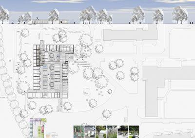 junker&partner freie architekten amtzell