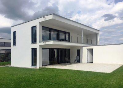 wohnhaus rt | leutkirch